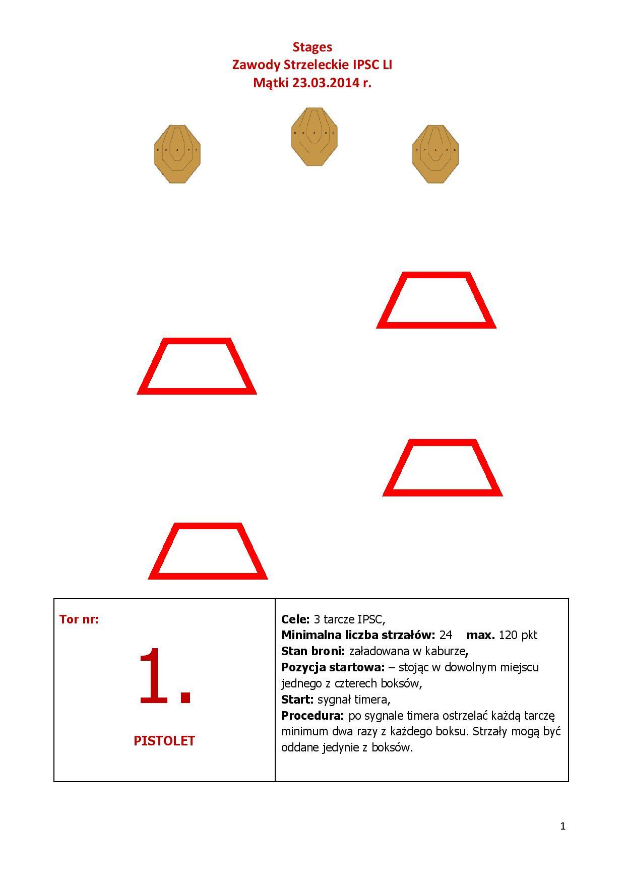Jonkowo_IPSC_23.03.2014-page-002